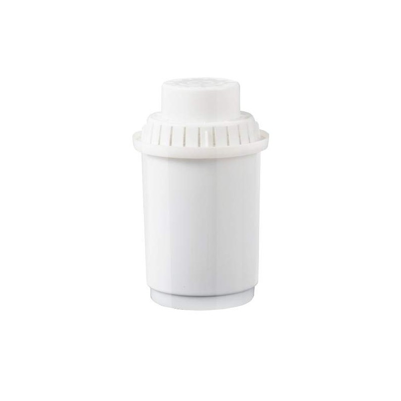 Valeacell Filter Cartridge...